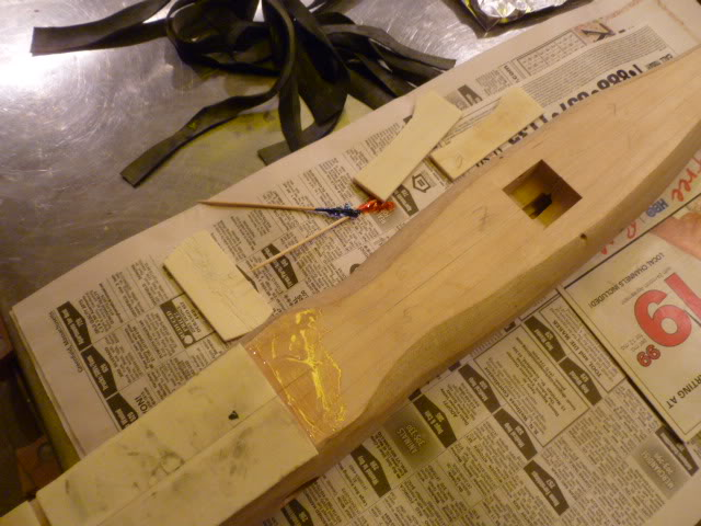 Central European Crossbow, just starting - Page 2 Nextglueing0022-1