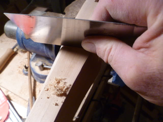 Central European Crossbow, just starting - Page 2 Tablrrasp0032