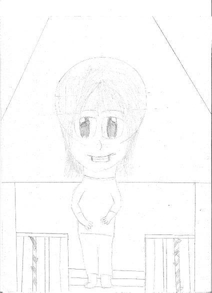 Drawings. . . . . . . - Page 3 Nami