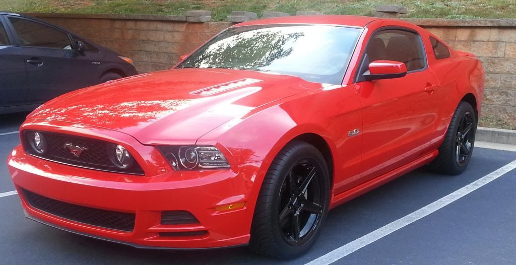 Traded the vette for a new 5.0 - Page 2 20131014_162344_zps0ea88197
