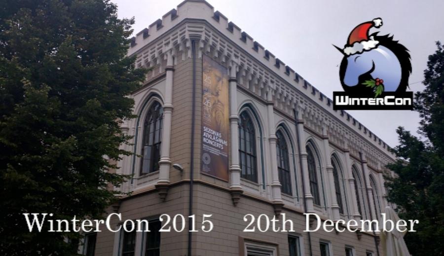 WinterCon 2015 26db4b8d-ccff-478d-bc39-456c8d349293