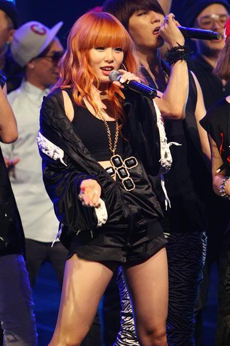 [26.05.10] HyunAh nói về việc rời Invincible Youth 20100525_hyunatalksaboutleavinginvi