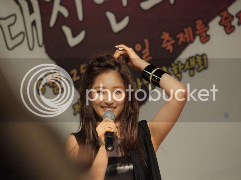 [OTHER][28.05.10] 4Minute tại đại học DaeJin [HQ] ZL011539818_35900_26332-1