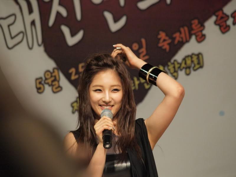 [OTHER][28.05.10] 4Minute tại đại học DaeJin [HQ] ZL011539818_35900_26332
