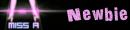 Cuộc thi tạo rank cho forum Newbie
