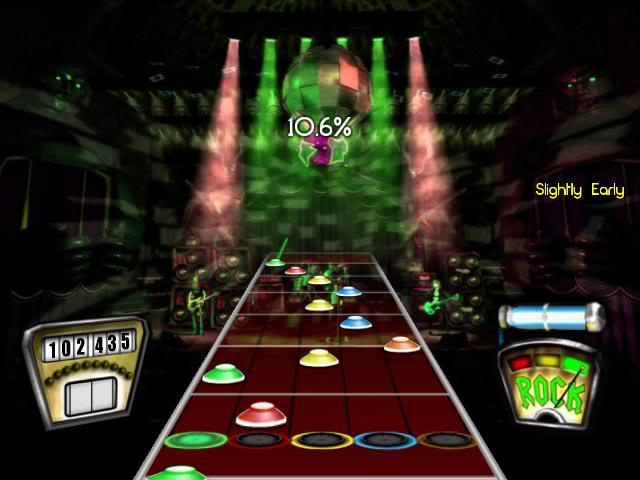 Thème Guitar Hero 80 FretsOnFire2009-06-1218-38-56-76