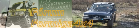 VENDO - PARACHOQES PP (TIPO AFN) - SEMI-MONTADOS Forum12-1
