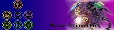 Concurso de logo 596d928f-b34c-44a8-9608-a3b2fcff762b_zps36113b21