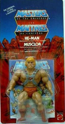 Searching for MAsters of The Universe mint on cards Take a Look please :-) MusclorEUROSH_zpsa62e0b5e