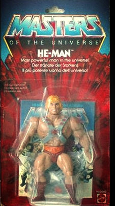 Searching for MAsters of The Universe mint on cards Take a Look please :-) Euro8backheman_zps02993da9