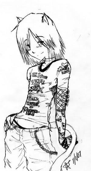 Basic Info for Suko.. Sexy_Neko_Boy_by_Drakyaoi69