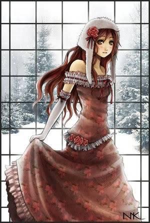 Ambientación Winter_Rose_by_Ugly_baka_girl