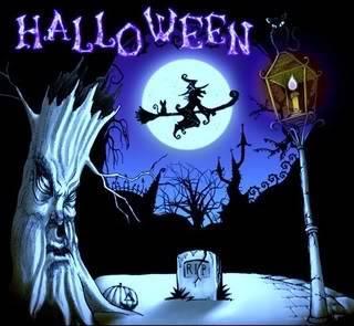 Halloween Halloween_10