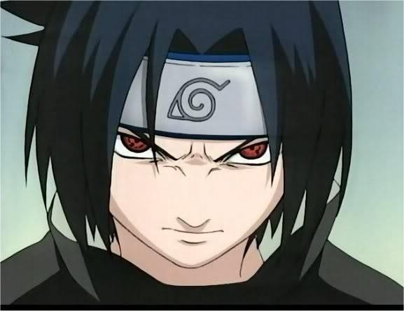 Melhorias de Yotsune Sasuke-3