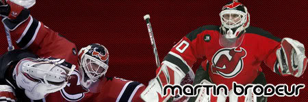 Guillaume Genest signature - Page 2 Martin20brodeur