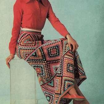 Provocarea nr. 7 - Crosetat - Granny square Granny-square-crochet-skirt-pattern_zps3b7c068d