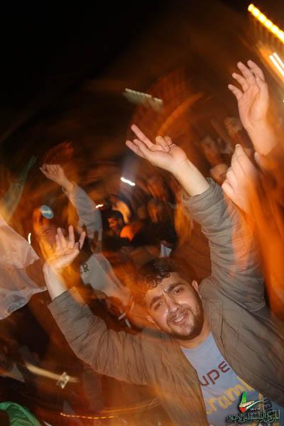 صور لانصار المنتخب الجزائري في غزة IMG_3147-3