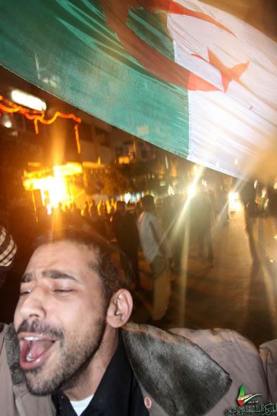 صور لانصار المنتخب الجزائري في غزة IMG_3147-8