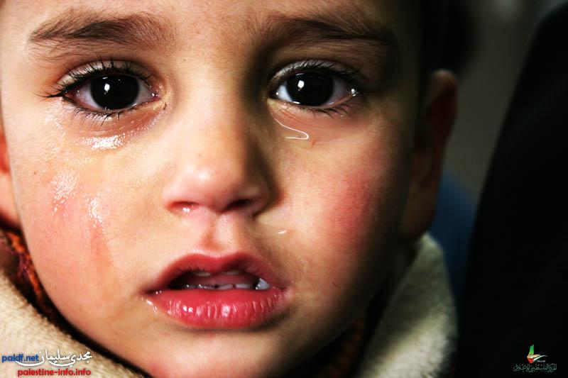 صور برائة اطفال العالم 2-3