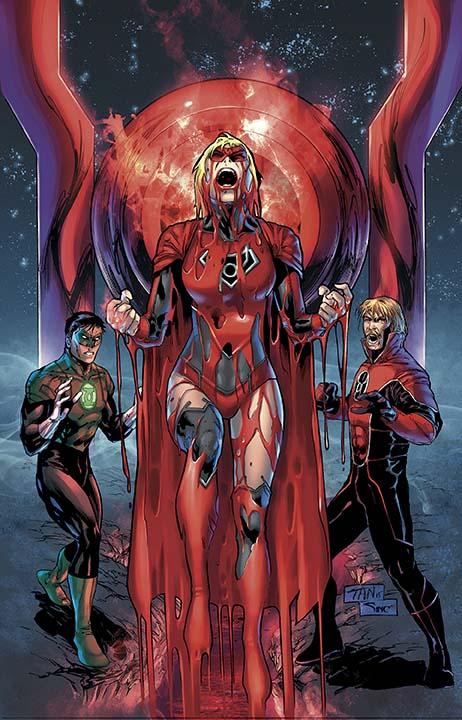 [QUADRINHOS] DC Comics (EUA) - O Cavaleiro das Trevas 3! - Página 39 14-02-05-GL-28