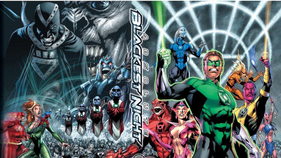 [DC Comics] Green Lantern: Discusión General - Página 2 AbsBNightFinal