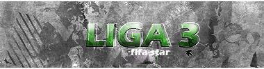 League 3