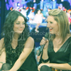 Vanessa&Ashley ikonice... - Page 4 1-4