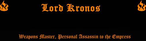 Lord Kronos2