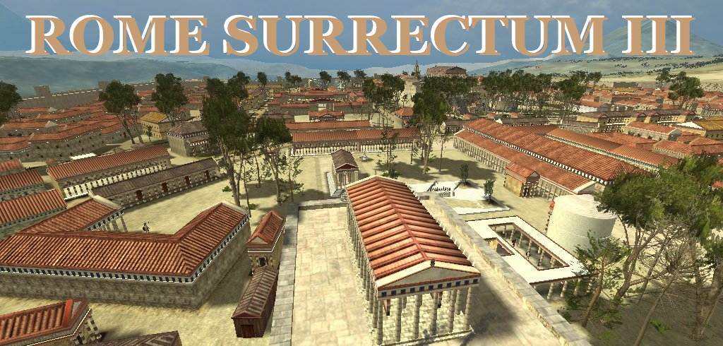 Preview Roma Surrectum III: Battle Environment 0003_zpsfo4l2zao