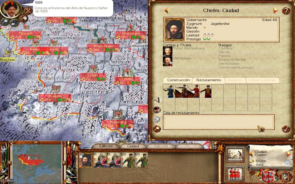 Rome Real Mod 3.0 Beta by Ravenant - Página 3 0004_zps70e5577b