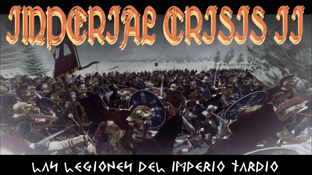 Imperial Crisis II IMPERIAL%20CRISIS%20II%20PORTADA%20FORO_zpshavlns9m