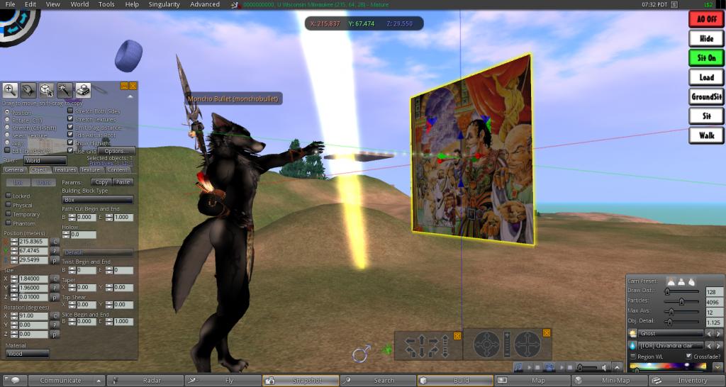 Second Life Original_5410600f128cc95ee9000001_zps19e3459b