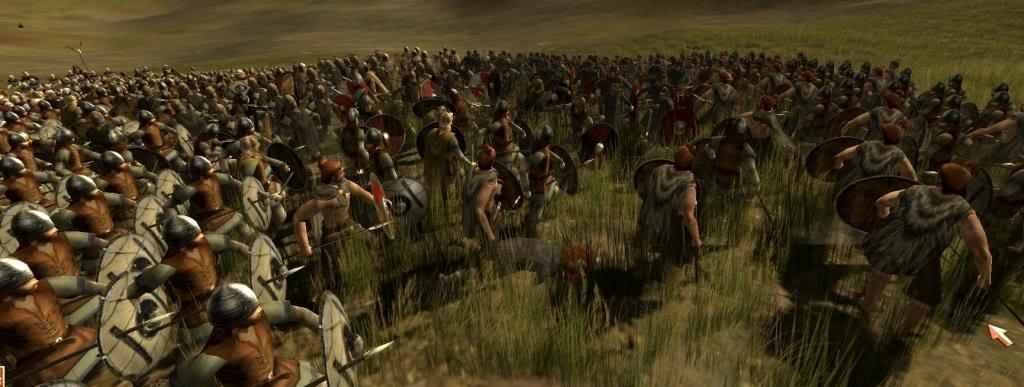 Amleth Total War Amleth1_zps4cd9627e
