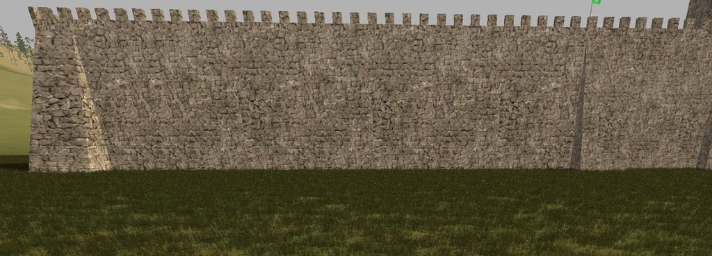Mod de murallas para los Barbaros New_wall_001N_zpsic5fkbks