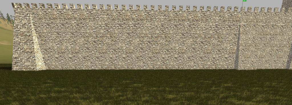 Mod de murallas para los Barbaros New_wall_001_zpsmabutseg