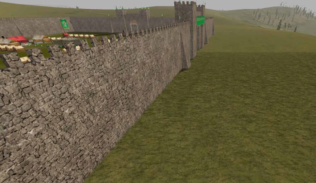 Mod de murallas para los Barbaros New_wall_002N_zpsipckddaj