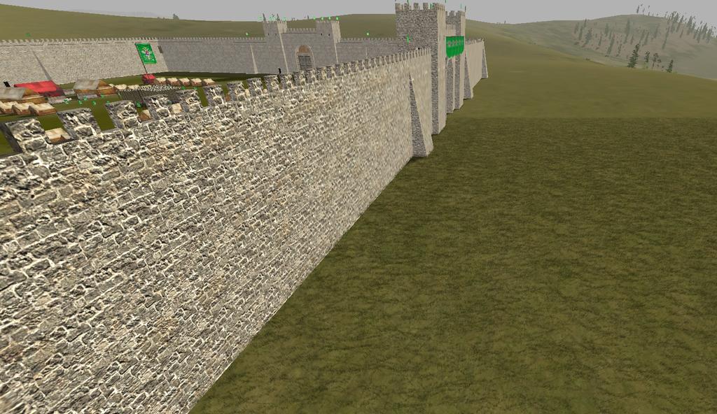 Mod de murallas para los Barbaros New_wall_002_zpsltaioy37