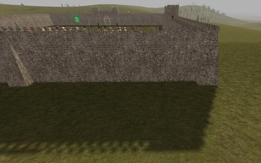 Mod de murallas para los Barbaros New_wall_003N_zps0zjfqqml