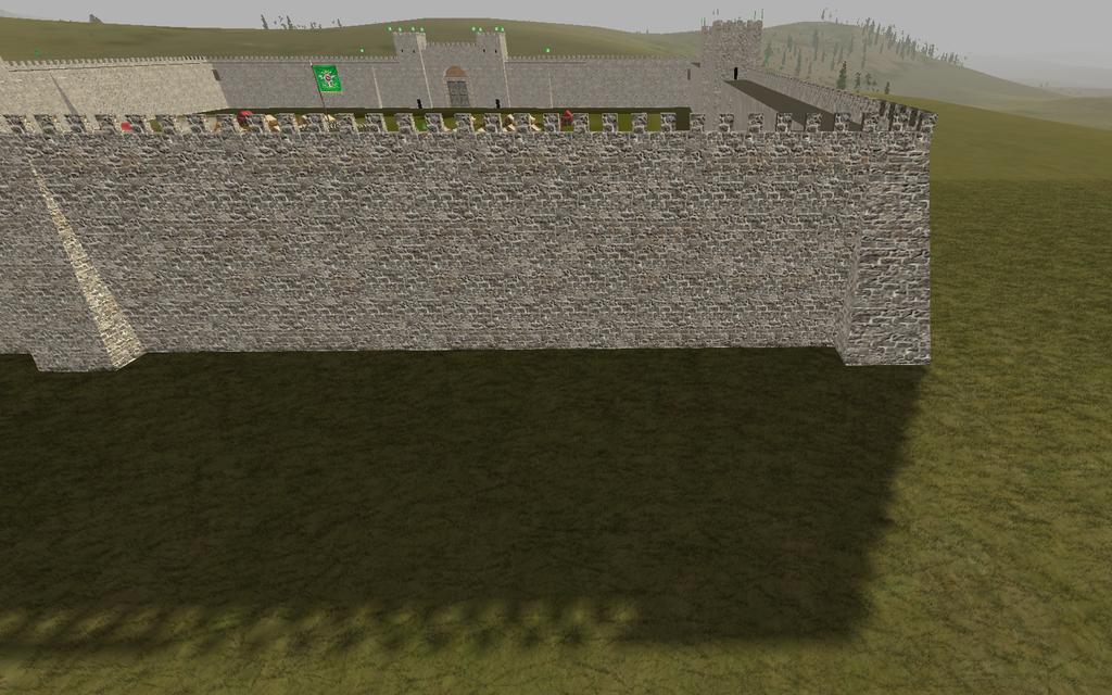 Mod de murallas para los Barbaros New_wall_003_zpsfidq1rr1
