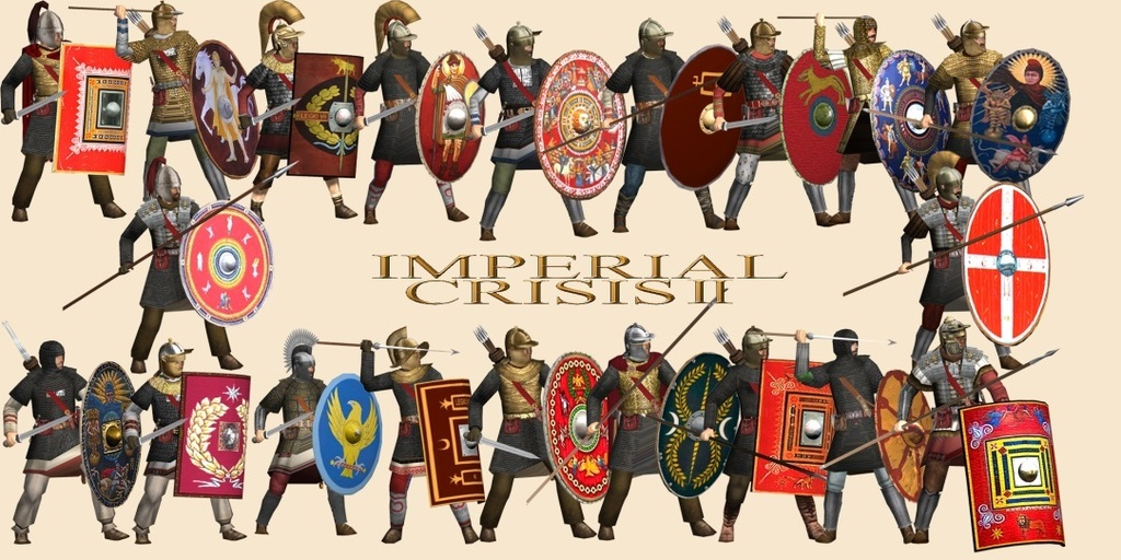Imperial Crisis II Total_war1426657030_legions_zpsmdal56av