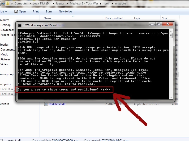 problema al desempaquetar Unpa_1_zpse5fd32ca