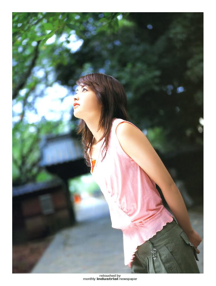 Demande de Kit - Page 2 Megumi_sato_045