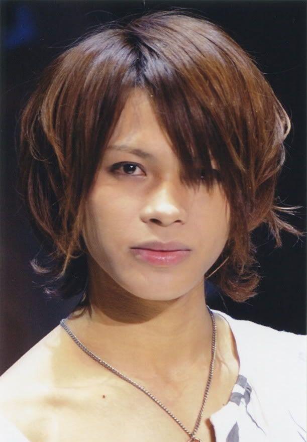 Photos de Tatsuya 1b653c55