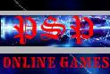 PSP/ONLINE-GAMES