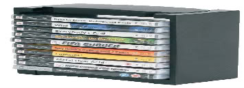 OTHER PSP GAMES«»SAVES/GUIDES/NEWS/TALK