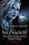 Qual a capa ideal para o primeiro livro? Alemanha2009