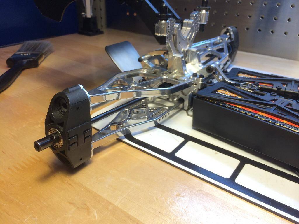 Ph@ntom Maxx chassis 4DCF2FD8-04D4-4569-9608-AC27C9886700
