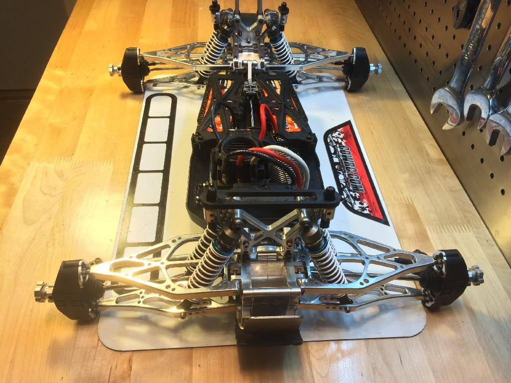 Ph@ntom Maxx chassis CA1F456B-B2FD-45EF-95D2-CEFCE9F642AC