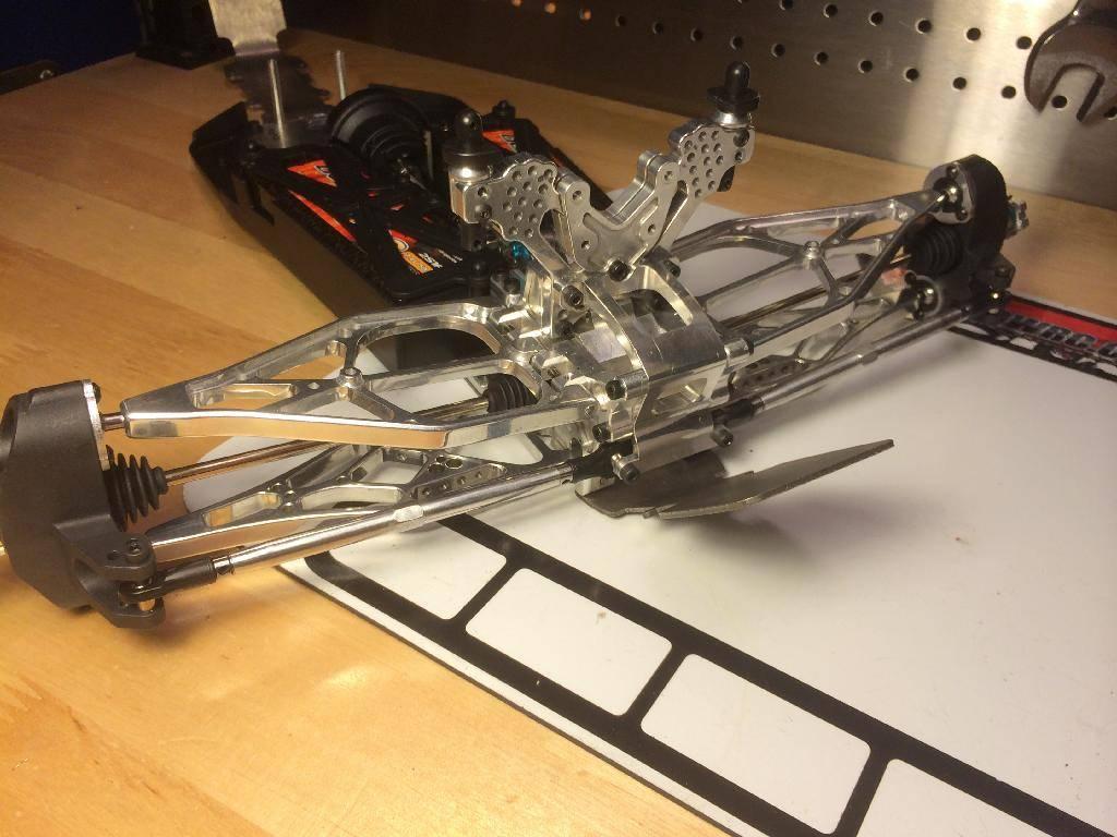 Ph@ntom Maxx chassis E3B87103-C1C4-4191-8B84-182DFA3D1259