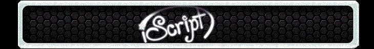 iScript